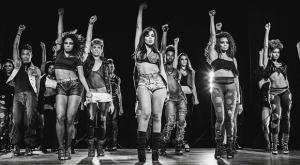 anitta_show_das_poderosas_music_video_clipe_single_new_novo_ep_meiga_e_abusada_menina_m_