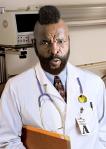Doctor Fool