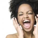 saude-estresse-males-causados-mulher-gritando-150x150