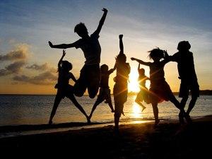 seja-feliz-com-amigos