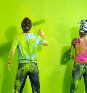 como-pintar-paredes