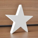 loveletter-simbolos-mdf-estrela