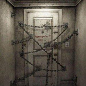 porta_fechada-1
