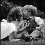 beijo-crianca1