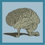 cerebro-cansado