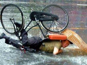 tombo_bicicleta3