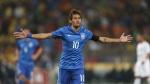 005mar2014---estreando-o-novo-uniforme-azul-da-selecao-neymar-comemora-apos-marcar-o-terceiro-gol-do-brasil-contra-a-africa-do-sul-1394043478861_1920x1080