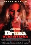 bruna-surfistinha