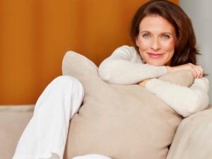 galeria menopausa mais tranquila 450x338