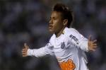 neymar_bola_de_ouro_2011