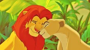 Walt-Disney-Screencaps-Simba-Nala-walt-disney-characters-35428145-5000-2813